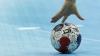 В финале чемпионата Европы по гандболу сборная Германии обыграла Испанию