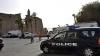 Два взрыва в египетской провинции Северный Синай: четыре человека погибли