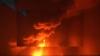 Взрыв прогремел на заброшенной фабрике фейерверков в Китае
