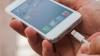 Британец сгорел из-за оставленного на зарядке смартфона
