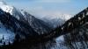 Зимний отдых в Румынии и украинских Карпатах в этом году может подорожать