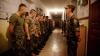 Больше всего преступлений молдавских военных приходится на Нацармию