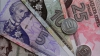 Экспортеры Приднестровья настаивают на отмене искусственного сдерживания курса рубля