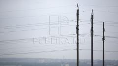 Фото: Publika.md, электричество