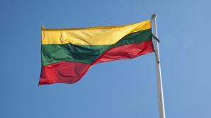 Литва поддерживает европейские реформы в Молдове