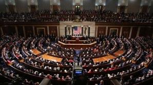 В конгрессе США одобрили усиление санкций против КНДР