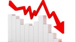 Торговый оборот Приднестровского региона в январе упал на 40%