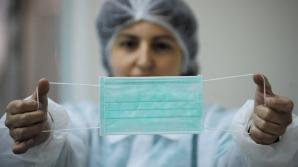 В Приднестровье объявлена эпидемия гриппа