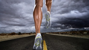 В Сиднее завершился марафон, проводившийся в семи частях света