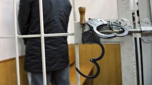 В Новосибирске задержан подозреваемый в убийстве 17 проституток