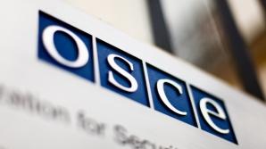 ОБСЕ: Кишинев и Тирасполь готовы к возобновлению переговоров