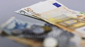 ЕС выделил средства на поддержку сельского хозяйства и регионального развития в Гагаузии и Тараклии