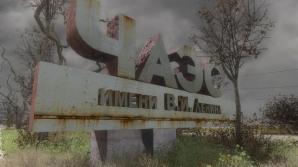 В Чернобыле планируют создать биосферный заповедник