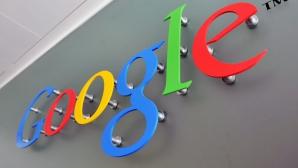 Google придумал способ борьбы с экстремизмом и терроризмом