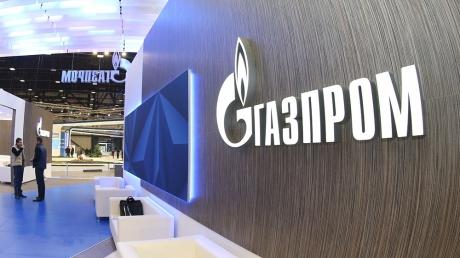 """Более 40 депутатов Европарламента подозревают """"Газпром"""" в рыночных манипуляциях и шантаже"""
