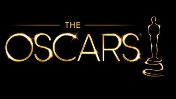 """Киану Ривз, Пенелопа Крус и другие: Киноакадемия раскрыла имена актеров, которые будут вручать """"Оскар"""" в этом году"""