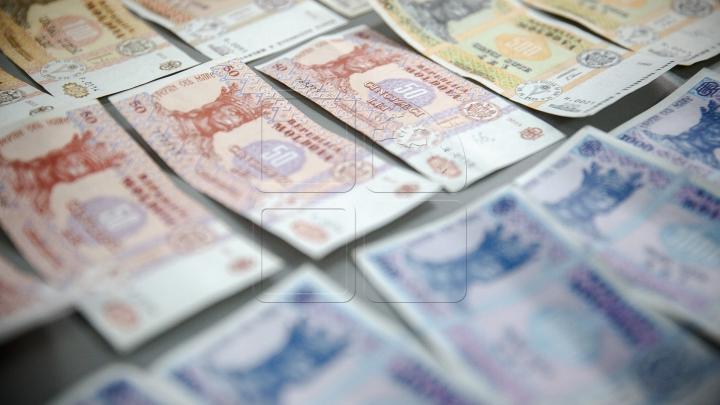 В Молдове может появиться платформа по финансовой стабильности