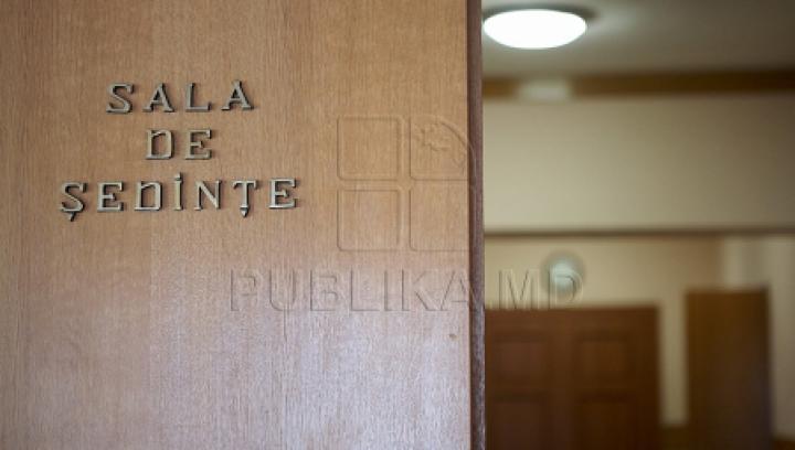 Перестановка кадров в правительстве: назначения и переутверждения в должностях вице-министров