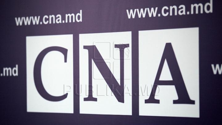 Боднаренко и Чобану расскажут НЦБК, что им известно о подкупе депутатов