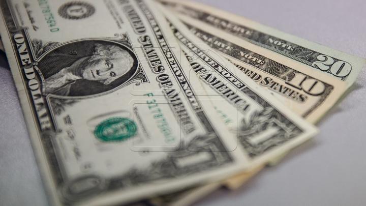 Ратифицировано соглашение о выделении $10 млн под проект о конкурентном сельском хозяйстве