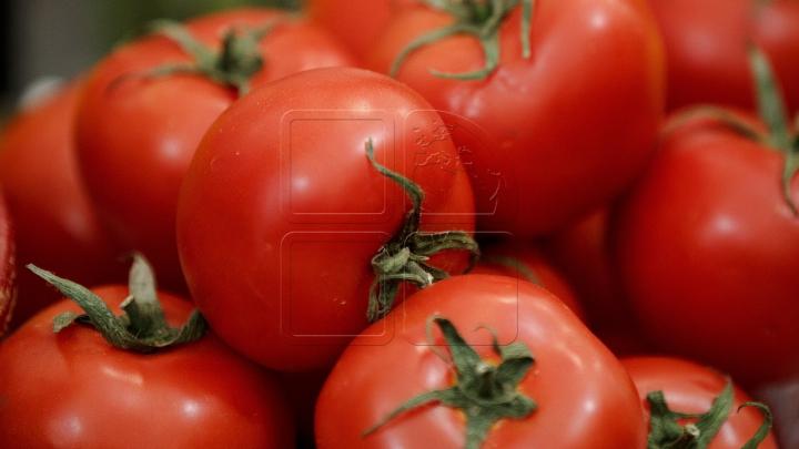 Россельхознадзор может запретить ввоз овощей из Белоруссии
