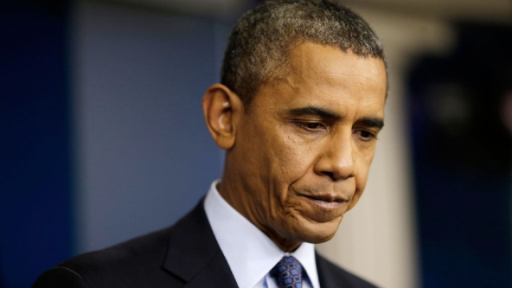 Барак Обама посетит Хиросиму с историческим визитом