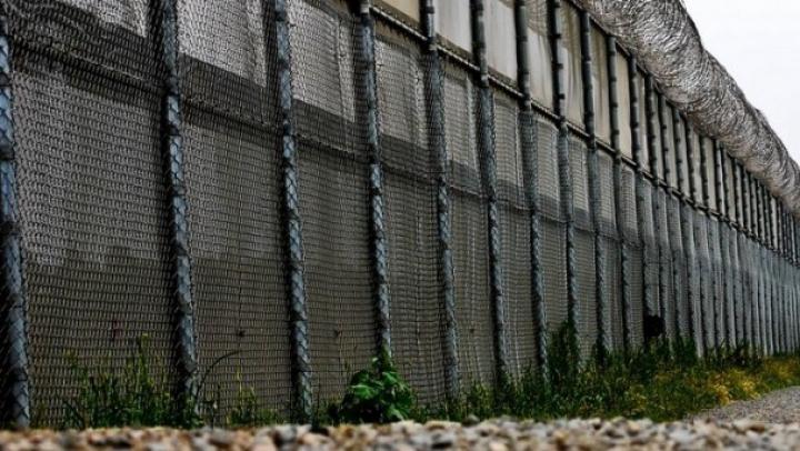 Власти Венгрии намерены построить стену на румынской границе