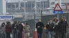 По делу о взрывах в Брюсселе задержаны шесть человек