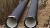 В трёх населённых пунктах Ниспоренского района построят водопровод