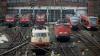 В немецких поездах появятся вагоны только для женщин