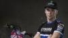 Француз Ромен Февр выиграл третий этап чемпионата мира по мотокроссу