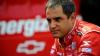 Хуан Пабло Монтойя стал победителем первой гонки американской серии Индикар