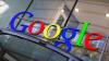 Google рассматривает возможность покупки Yahoo