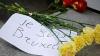 Число жертв терактов в Брюсселе уменьшилось до 32 человек