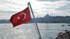 Граждане Молдовы смогут ездить в Турцию по удостоверениям личности