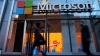 Microsoft может выделить средства на сделку по покупке Yahoo