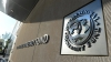 Минфин США: МВФ, помогая Украине, продвигает интересы США