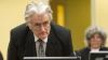Караджича признали виновным в преступлениях против человечности
