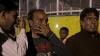 Число жертв теракта в Лахоре выросло до 72 человек