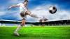 В Южной Америке пройдут отборочные матчи к ЧМ по футболу 2018 года