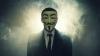 Хакеры Anonymous опубликовали персональные данные Трампа