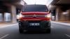 Citroen презентовал новый фургон Jumpy (ФОТО)