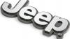 Jeep подготовит семь концептов к пасхальному сафари (ФОТО)