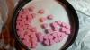 Задержаны торговцы экстази и амфетамином (ВИДЕО)