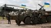 Украина потеряла в войне на Донбассе больше солдат, чем США в Афганистане