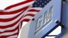 General Motors отзовет более 6 тысяч полицейских машин