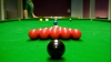 В финале рейтингового турнира в Манчестере по снукеру Марк Аллен обыграл Рики Уолдена