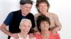 The Rolling Stones выступит с концертом в Гаване