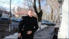В суде рассмотрят ходатайство прокуратуры в связи с арестом Гачкевича