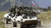 Исполнился год со дня утверждения резолюции ООН о выводе российских войск с территории Молдовы